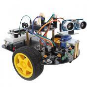 Kit-uri Roboți