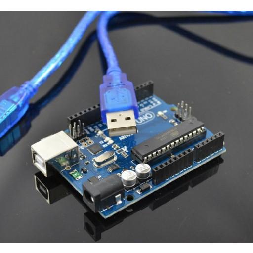 Arduino UNO V3 - 1