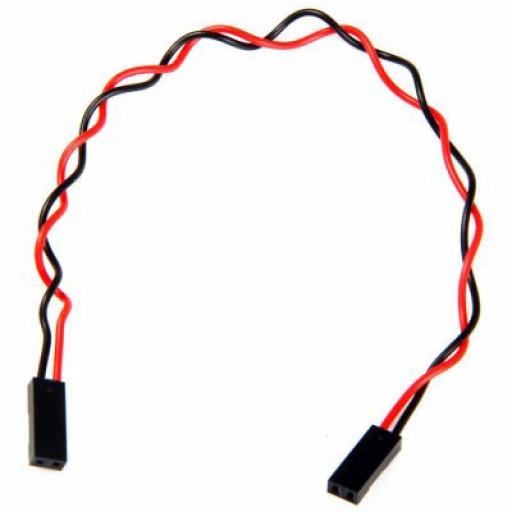 cablu dupont 2 pini