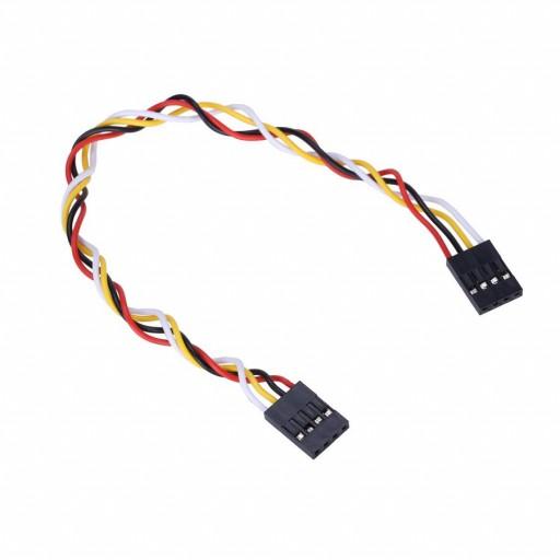 cablu dupont 4 pini
