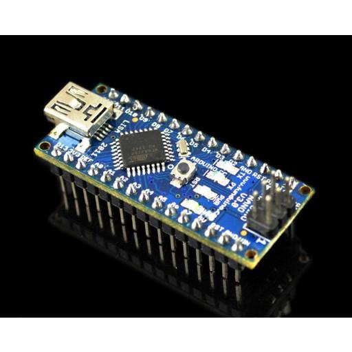Arduino Nano v3 - 1
