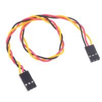 cablu dupont 3 pini