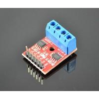 modul control stepper