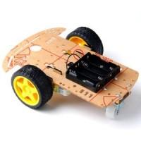 Platforma tracing car opaca