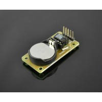 Modul Real Time Clock DS1302