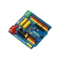 Xbee Sensor Shield compatibil Arduino