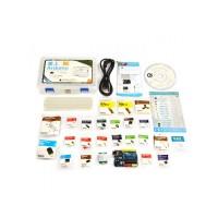 arduino kit / arduino starter kit - 44 piese