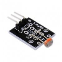 Senzor Fotoelectric