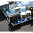 Arduino UNO V3 - 5