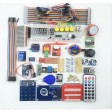 Kit Raspberry PI RFID learning